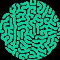 logo matière organique