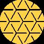 logo matière plastique