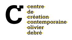 CCC OD