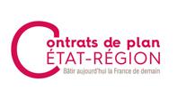 Contrats de plan État-Région