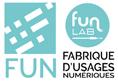 FUN - Fabrique d'Usages Numériques