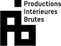 Productions Intérieures Brutes