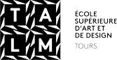 TALM - Ecole supérieure d'art et de design