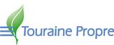 Touraine Propre